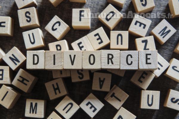 En cas de divorce, comment protéger votre patrimoine ?