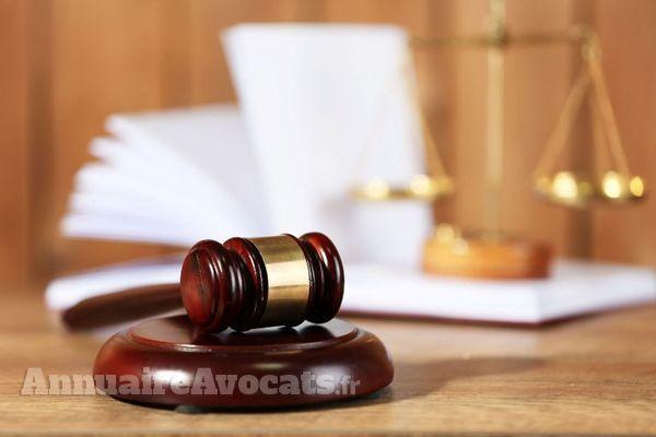 Que savez-vous sur la jurisprudence Costedoat ?