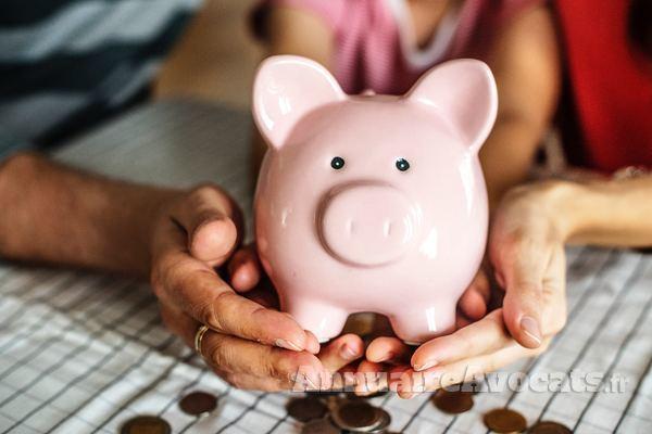 Les coûts de la microentreprise