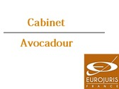 Cabinet Avocadour