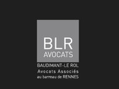 Cabinet BAUDIMANT-LE ROL