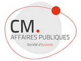 Didier Clamer - CMAP Avocats