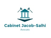 Cabinet Jacob-Salhi