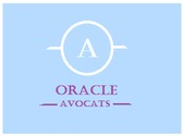 Oracle Avocats