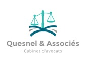 CABINET QUESNEL & ASSOCIES