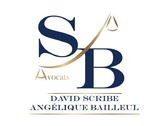 Cabinet d'Avocats SCRIBE-BAILLEUL-SOTTAS