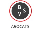 Cabinet BSV avocats