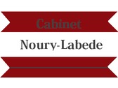 Cabinet Noury-Labede