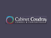 Cabinet Coudray