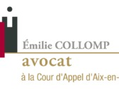 Collomp avocats