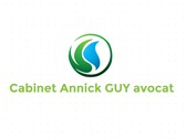Cabinet Annick GUY avocat