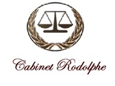 Cabinet Rodolphe