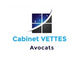 Cabinet VETTES