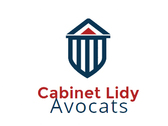 Cabinet Lidy