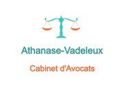 Cabinet d'Avocats Athanase-Vadeleux