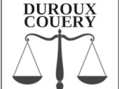 Cabinet Duroux Couery