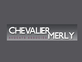 Cabinet Chevalier Merly