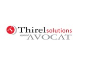 Cabinet d'Avocats Thirel Solutions