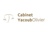 Maître Olivier Yacoub - Cabinet Yacoub Olivier