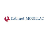 Cabinet MOUILLAC