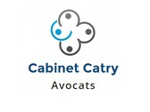 Cabinet Catry