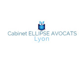 Cabinet ELLIPSE AVOCATS - Ly
