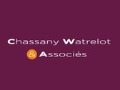 Maître Philippe Chassany - Chassany Watrelot & Associés