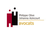 Cabinet OLIVE — AZINCOURT