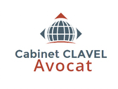 Cabinet CLAVEL