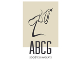 Cabinet d'avocats ABCG